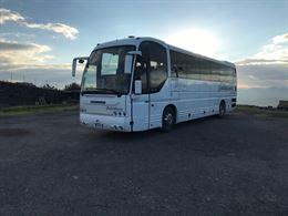 Iveco EuroClass 380