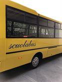 Scuolabus Iveco Daily 49.12 Cacciamali - 35 Posti
