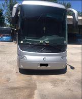 Irisbus New Domino Hdh Euro 5