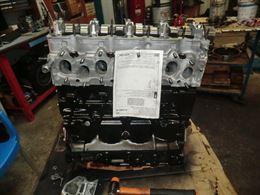 Motore daily di rotazione 8140.23\43c\s\n\r\