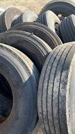 Gomme Goodyear 295/80/22.5