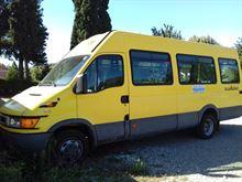 Iveco A50C/29/C anno 2004