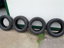 Gomme Fiat Ulisse