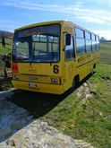 Scuolabus euro 0