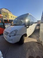 Iveco Daily Wind