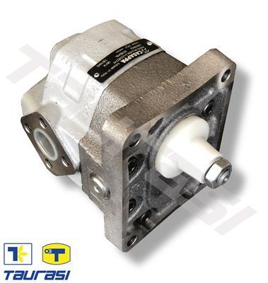 Pompa e Motori idraulici - Casappa