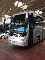 Irisbus New Domino da 55+1+1 Posti