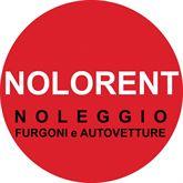 NOLEGGIO AUTO FURGONI PULMINI TRENTO NOLORENT
