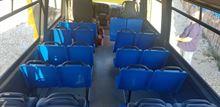 Selleria scuolabus