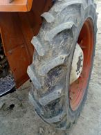 Gomme trattore Fiat