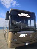 Scania Omniline del 2007