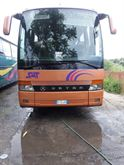 Setra S315 HD posti 55