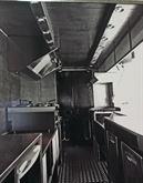 Noleggio Food Truck autonegozi