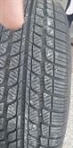 Gomme invernali 225/60