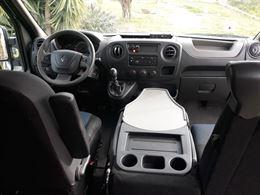 - Renault Master 16 1 anno 2013 Mezzo