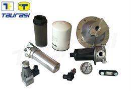 Filtri idraulici - Speciali