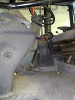 M100 4 ruote motrici