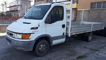 Iveco Daily 2.8 35.C13