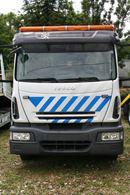 Iveco EuroCargo 130E25 Carroattrezzi