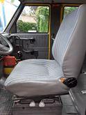 Scuolabus Iveco turbodaily 40 10 19 posti