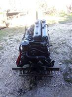 Motore Tigrotto adatto per Trattore OM 50 o 58 revisionato